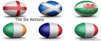 SixNations001